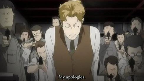 baccano!-review