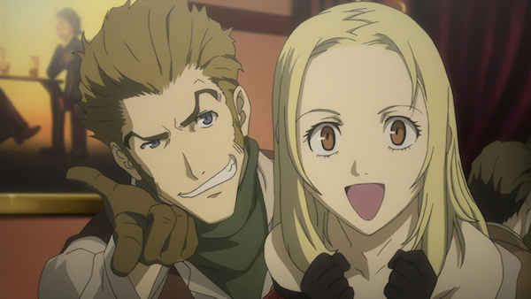 issac and miria.png