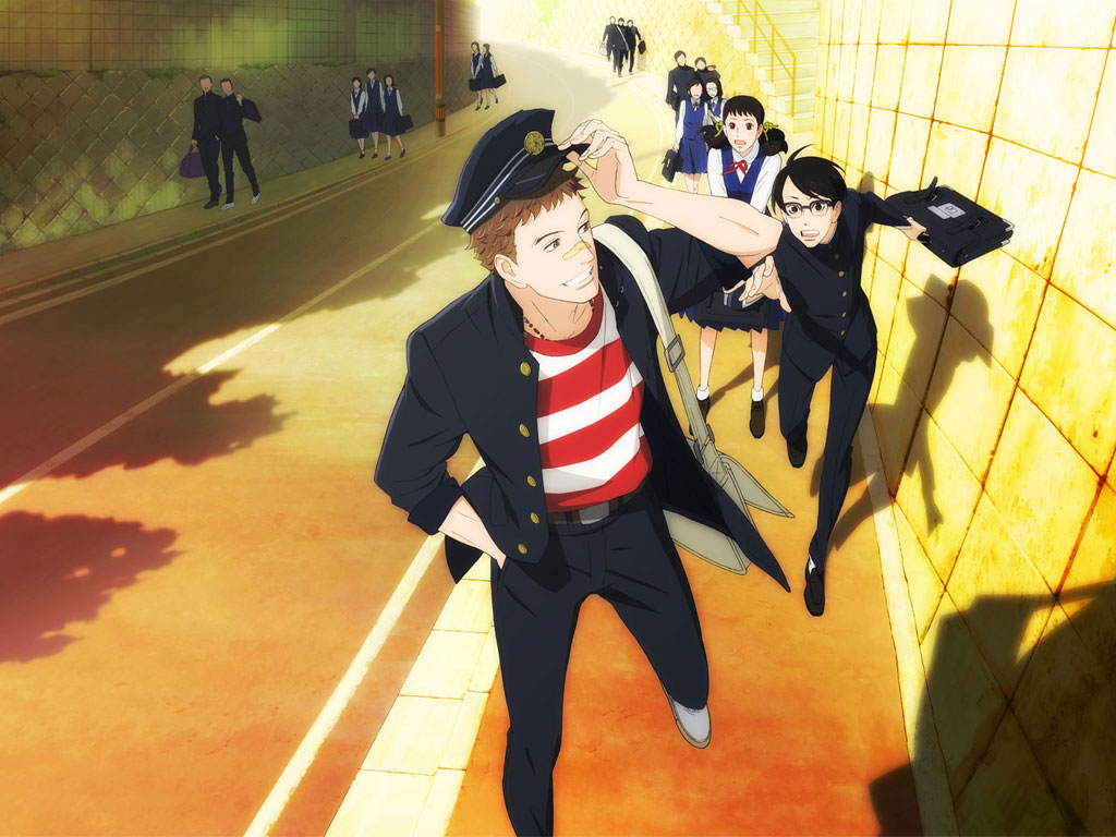 kids-on-the-slope-anime-review