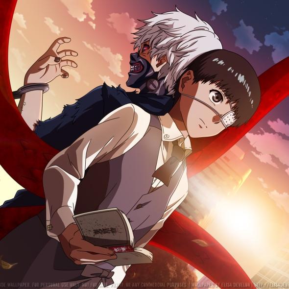 anime-baname-tokyo-ghoul